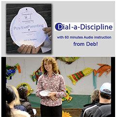 dial-a-discipline