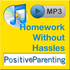 Homework-Without-Hassles