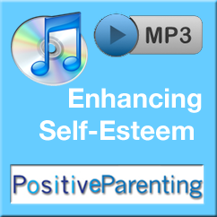 Enhancing-Self-Esteem-MP3-Workshop